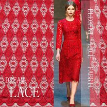 crocheted lace,new product samples,nigeria guipure lace dress fabric