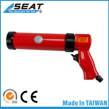 2015 Heavy Duty Pneumatic High-Temperature Waterproof Sealant