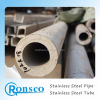 tp 410 tubo de acero inoxidable steel pipe,telescopic stainless steel tubes twistlock,sus304 pipe 20a