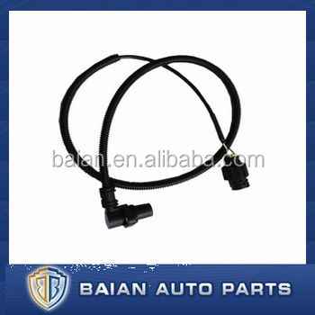 20374282 Crankshaft sensor for VOLVO
