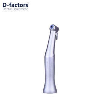 New Reduction Handpiece 10:1 16:1 20:1 64:1 Dental Implant Contra Angle