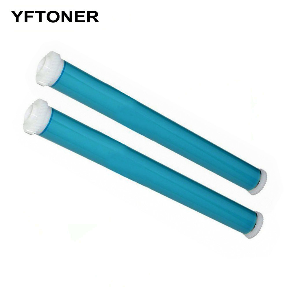 YFTONER OPC DRUM for Canons IR1600 IR2000 IR2010 IR2300 GP155 GP165 GP200 G20 printer