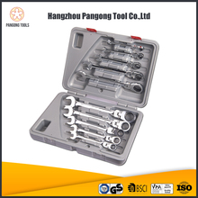 Popular New Designed pipe fixed spanner
