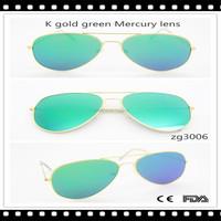 aviator glasses online  colored glasses