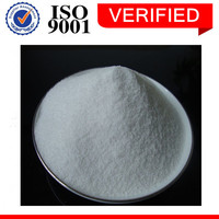 Quality that brings back 98% buyers Ascorbic Acid Coated - VC Coated