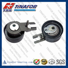 PEUGEOT206 Replace Parts OF OE 0829.88 1145947 Timing belt tensioner