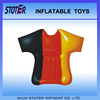 Football fan Inflatable toys PVC inflatable toys