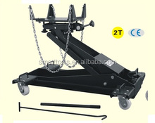 2T Hydraulic Floor Transmission Jack