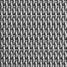 Stainless steel 304 plain dutch weave mesh screen for filter