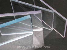 polycarbonate roof sheeting prices