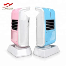 Hot sell portable easy home electric handy usb mini <strong>heater</strong> fan <strong>heater</strong>