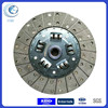 Aftermarket 267mm clutch disc for Iveco bus and truck