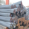 the reinforcment tmt bar