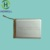 lithium polymer battery 3.7v with 2500mah li-ion battery 3.7v 2500mah li polymer battery