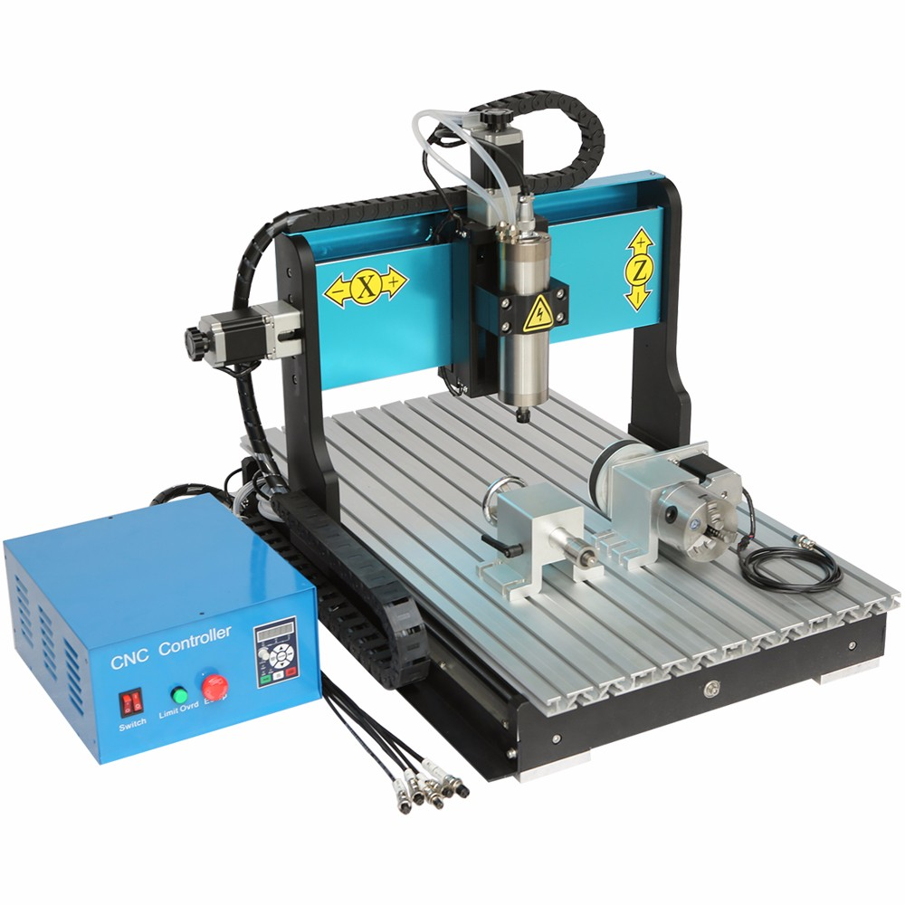 Wholesale Hobby Cnc Router Engraver Online Buy Best Hobby Cnc