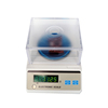 Hot Precise Scale Digital Analytical Balance