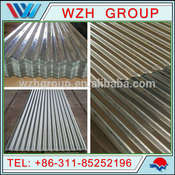 full hard gi, galvanized steel coil price / gi coils / zinc price per ton