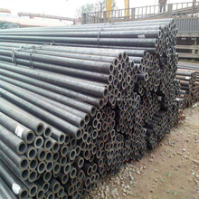structure use 36 inch tube 89mm sch 40 round no soldering seam api 5l seamless carbon steel pipe for oil and gas project