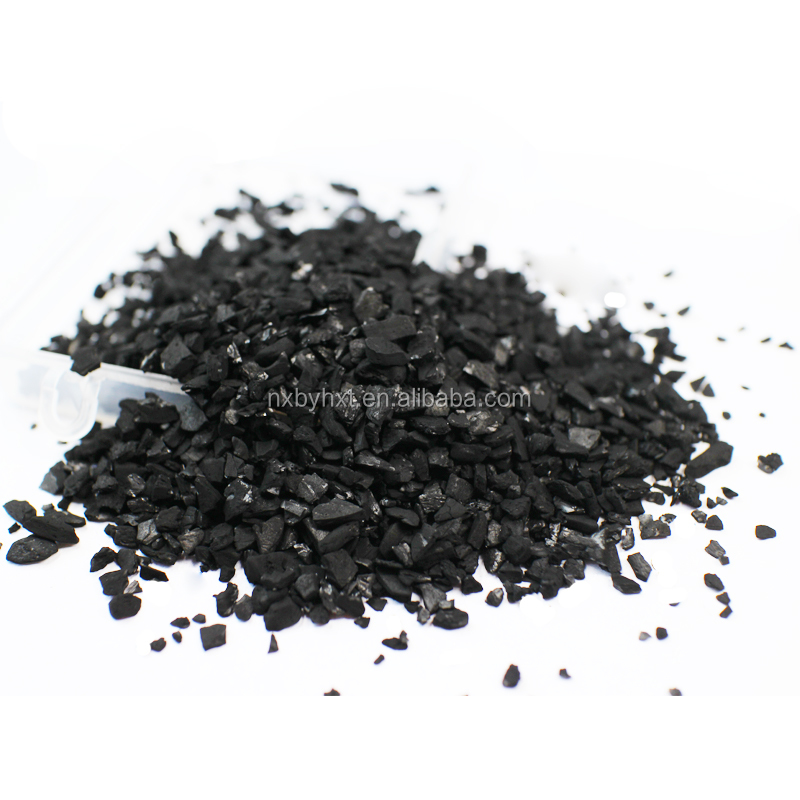 High quality Coal Based Granular/Powder/Columnar Activated Carbon
