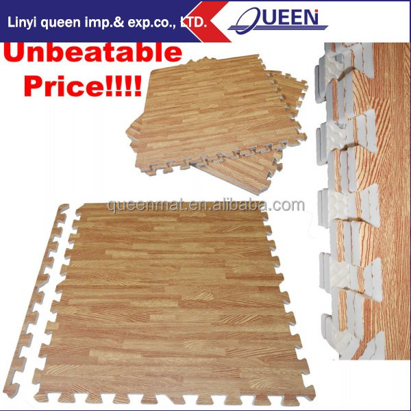 floor pad for desk chair wood floor tile patterns rubber chair mat