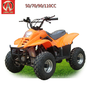 (JLA-02-01)HOT Jinling kid atv kid electric mini atv for sale