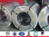 Hot Dipped Galvanized Steel Coil/roofing material/Steel coil manufacturer