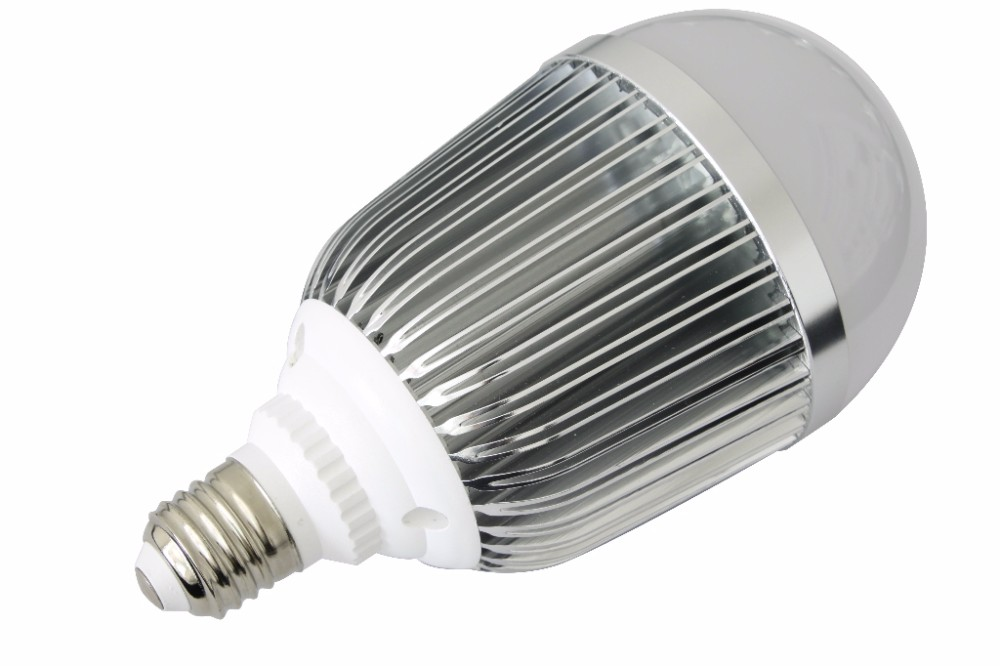 Chinese exports filament led bulb products imported from china