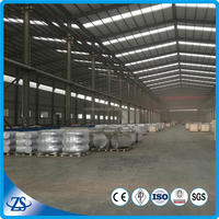 api 5l x52 steel elbow with oil cracking seamless steel pipes