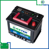SEALED MAINTENANCE FREE CAR BATTERY 12V60AH