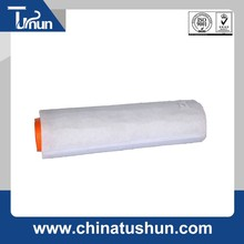 China Factory OEM4E0 129 620 truck air filter