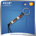 New innovative products volleyball keychains from china factory
