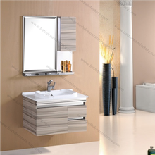China Bathroom Cabinet Ware Sanitary Wholesalers Distributors