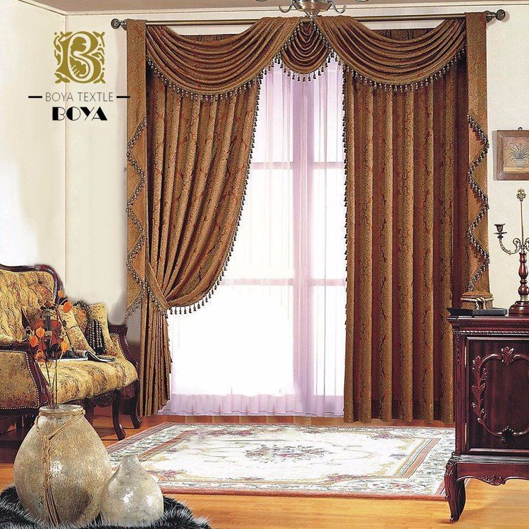 2016 Hot Selling Curtains For Manufactured Home