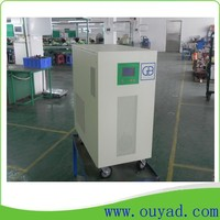 5KW 48v 220v 380v 415v nverter battery with high performance