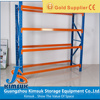 /product-detail/foldable-rack-heavy-duty-storage-steel-rack-for-industrial-60363963884.html