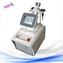 High Technology cryotherapy machine , newest venus freeze machine CRYO8
