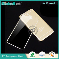 mobile phone housing flip cover case