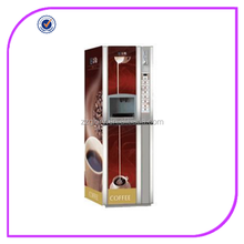 Hot Sale High quality vending machines coin operated coffee machine