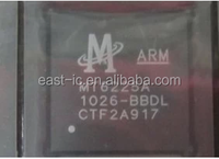 new and original in high quality ! Mobile phone ic & for MTK chipset MT6225