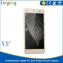 Hot selling 5.5 inch 3G tablet phone manufacturers brand maker mobile phones