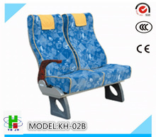 Brand New carbon fibric car seat for Toyota HIACE 11 seats