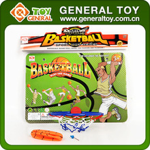 mini basketball toy,kids basketball toys,basketball hoop toys