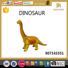 Interesting model dinosaur toy with IC for kids