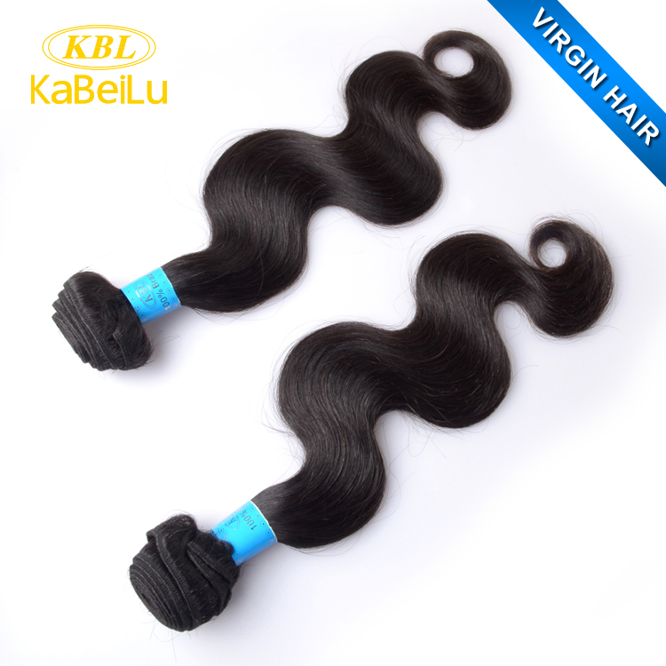 Factory perfect black lady 100% virgin remy hair,lady renee hair products,thick hair pussy pictures