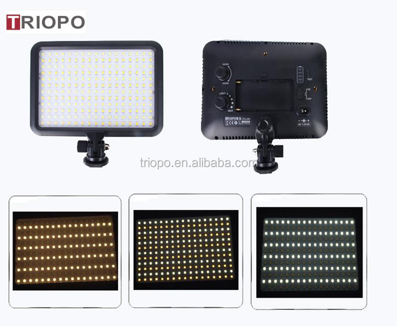 LED204-1.jpg