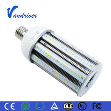 Innovative Products Outdoor Bright LED Lamp Light 58W CL-58W 7000lm 6000K E26 E27 E39 E40 LED Bulb Corn Cob Light