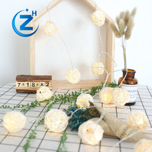 China wholesale christmas string chain holiday usb operated color changing micro fairy mini single led lights battery powered