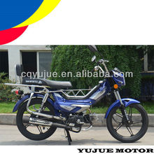 New Chinese Moped Cheap Motorbike/Motocialeta