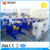 Skilled technology Best quality tool welding positioner