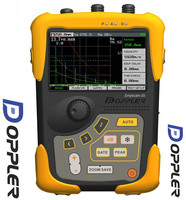 Digital Ultrasonic Flaw Detector crack detection equipment